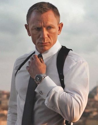 Daniel_Craig_James_Bond_Based_On