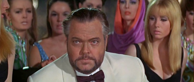orson-welles-casino-royale-1967